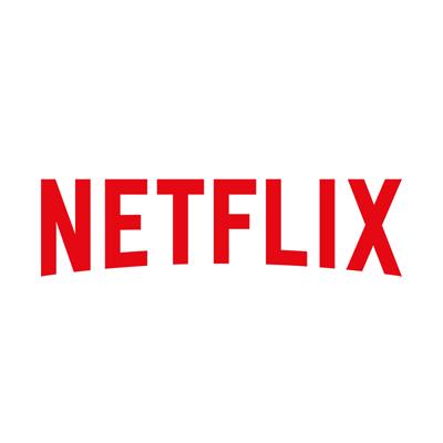 Netflix_Logo_アイキャッチ用