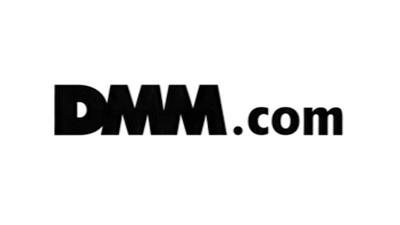 DMM.com見放題chライト